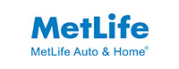 MetLife Auto & Home Payment Link